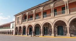 Premium Ayacucho City Tour