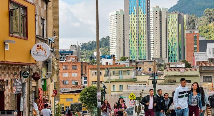 City Toour Panorámico