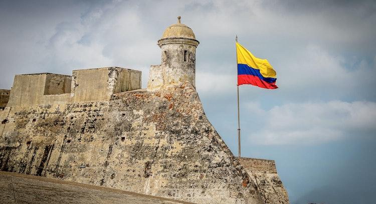 City Tour Cartagena de Chiva