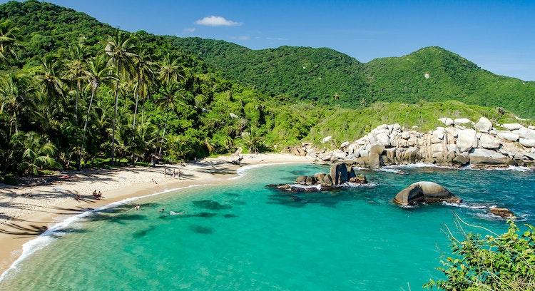 Full Day Isla del Sol