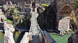 Puente Q