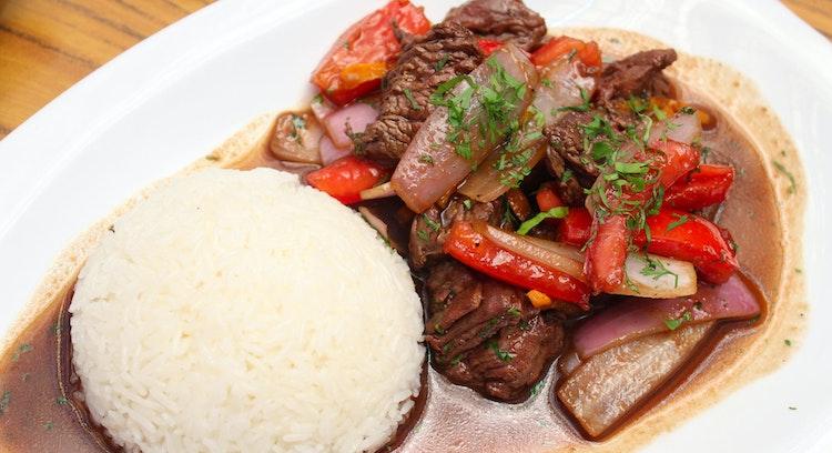 Tour Gastronómico en Barranco