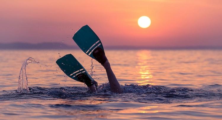 Snorkeling en Máncora