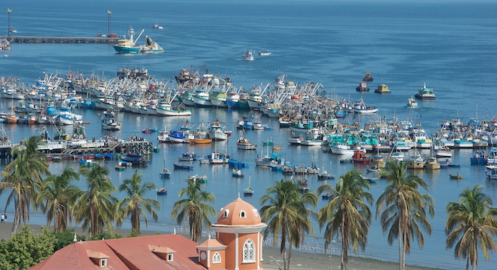 Piura Peru What To Do Tours And Activities