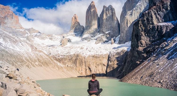 Panoramica Mirante Base das Torres