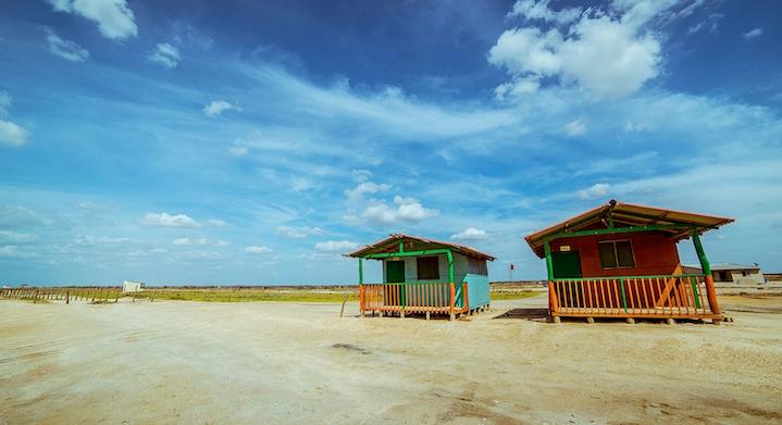 Playa Mayapo
