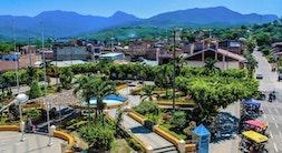 City Tour Tarapoto