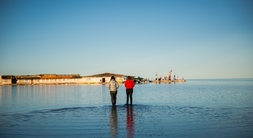 Private Uyuni Salt Flat (3 days)